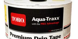 Aqua-Traxx (Италия)