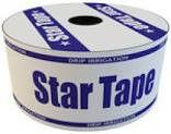 Star Tape (Украина)