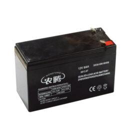 Аккумулятор универсальный 12 вольт для электро опрыскивателя